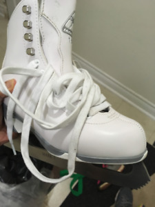Skates - Size 12J, and size 13