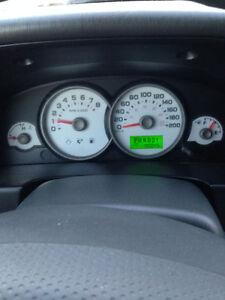 2006 Ford Escape SUV, Crossover Moose Jaw Regina Area image 8