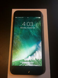 Mint condition iPhone 6 unlocked for sale