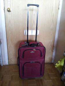 """20"""",26"""" luggage"""