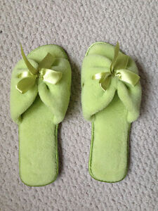 Comfortable and Stylish Slippers