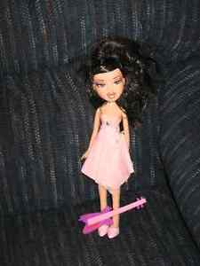 Barbie dolls, various types $3.00 each or 2 for $5. Peterborough Peterborough Area image 2