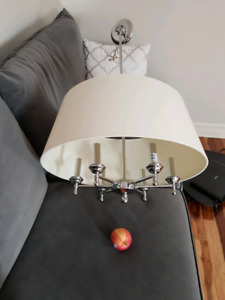 Cieling Lamp for living room or dining room