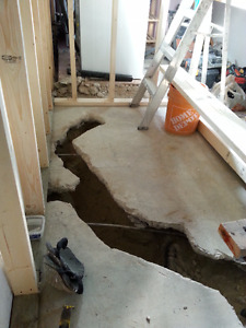 @@@RENOVATIONS HOUSES  BY LOCAL CONTRACTOR AFFORDABLE PRICES@@@ Edmonton Edmonton Area image 10