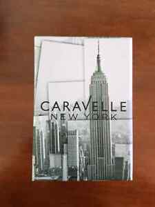 Caravelle NEW YORK watch for sale  Windsor Region Ontario image 1