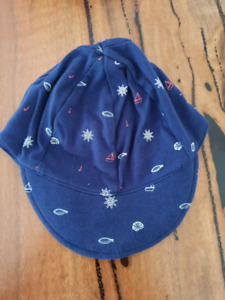 a84040836 hats caps sun | Gumtree Australia Free Local Classifieds