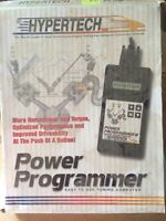 2003-2005 dodge ram power programmer.