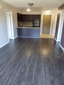 STYLISH and IMMACULATE 2 bedroom CONDO for rent in Burlington