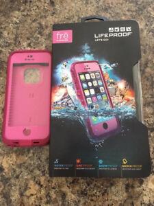 iPhone 5,5s,SE,6,6s cases!!