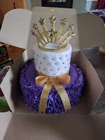 Lilycakes Custom Cakes