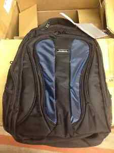 WHOLESALE LOT OF LAPTOP BAGS, BACKPACKS, CAMERA BAGS & MUCH MORE Windsor Region Ontario image 3