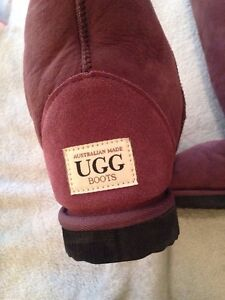 UGG boots for sale  Peterborough Peterborough Area image 1