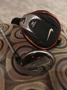 Nike VR-S 3 wood amazing shape. 70 OBO