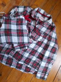 Pyjama M&S