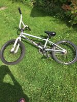Diamond back BMX mint condition