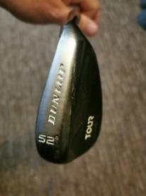 Dunlop 52 degree wedge