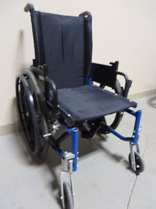 ~~~Wheel Chair Without Fool Rest,Child Size