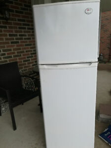 Fridge in very good condition for sale