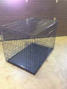 Dog Cage(XLG)