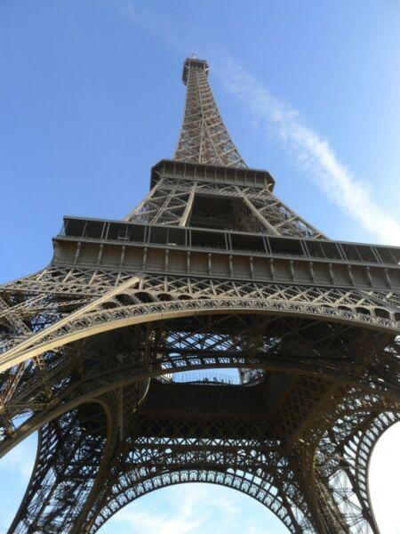 Online French lessons and adult tuition, North County Dublin