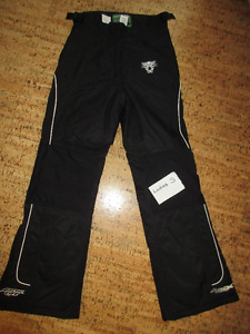 Ladies Arctic Cat Snowmobile Pants