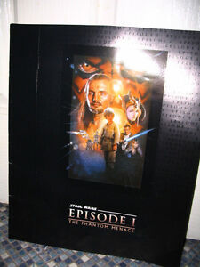 Star Wars Colectables London Ontario image 5