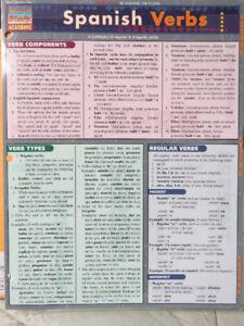 Spanish - novels and language learning