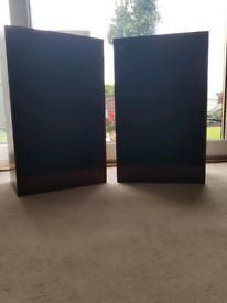 Mordaunt Short Speakers for sale