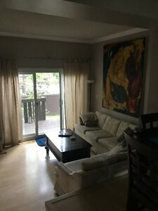 Open concept Townhouse in Castledowns - avail AUGUST 1