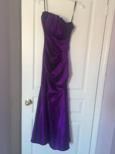 PROM DRESS ON SALE