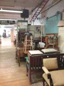 Shop at Canada's largest antique mall 600 booths to explore  Windsor Region Ontario image 7
