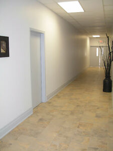 CENTRALLY LOCATED OFFICE/RETAIL SPACE Cambridge Kitchener Area image 3