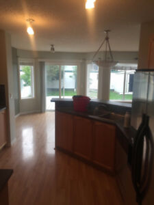 MODERN 4 BEDROOMS FAMILY HOME IN TIMBERLEA