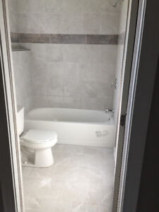 New - Heat and Lights Included- One bedroom-Very Nice