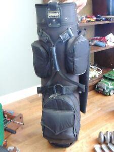 Sportex Golf Bag