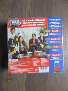 Puzzles, Toys, Games, Board Games
