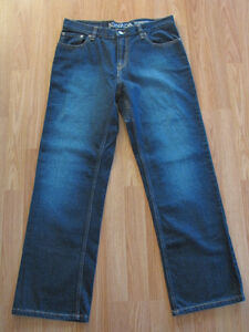 brand new mens jeans pants