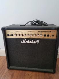 30w Marshall VS30R Amp