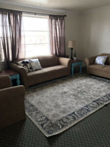 TRENTON! 3 BEDROOM!! AVAILABLE MAY 1! DESIRED AREA!