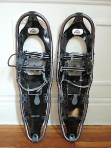 McKINLEY Faction 30 inch Snowshoes