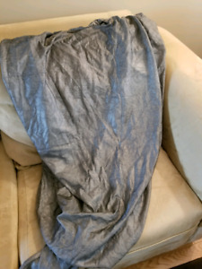 UV/ bug net stroller cover