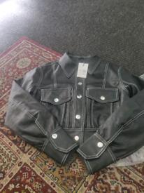 Brand new Dorothy Perkins jacket