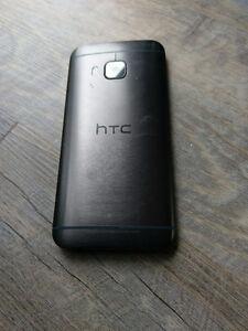 HTC One M9 *UNLOCKED*