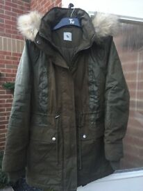 Ladies Coat for sale