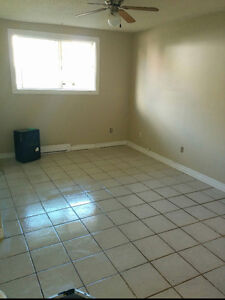 1BR includes heat and hydro available for Nov 15. Belleville Belleville Area image 5