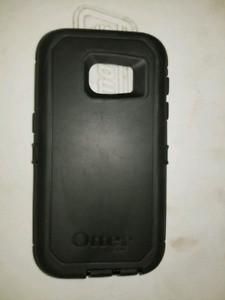 defender otter box for s7