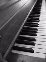 More-Than-Notes Piano Lessons