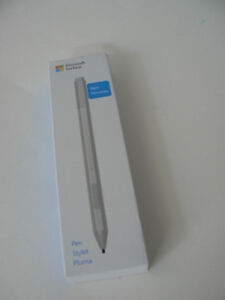 Surface Pen for Surface Book,Surface Pro 4, Surface Pro 3 Surfac