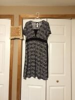 Women's dresses size 16 and XL