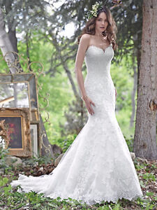 Affordable Wedding Dress for Sale and Rent